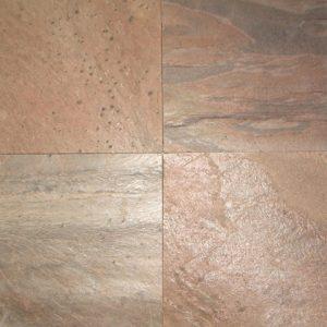 Copper Deoli  Polished