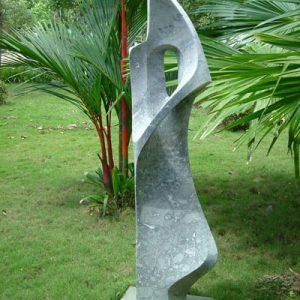 SMI-Figure-01-Stone-Mart-India