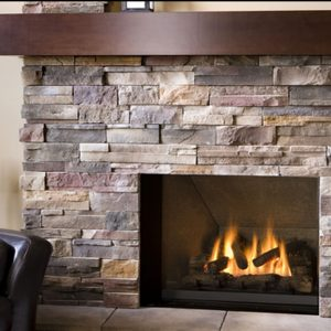 contemporary-stone-fireplaces-contemporary-stone-fireplace-designs-and-fireplace-designs