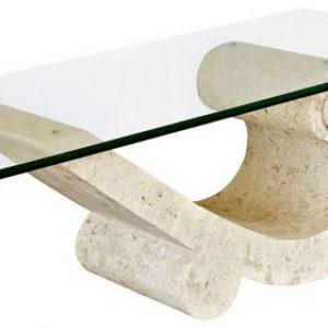 glass-coffee-table-base-large-glass-coffee-table-coffee-table-with-storage-square-coffee-table-glass-cocktail-tables-black-coffee-table-coffee-table-610x280