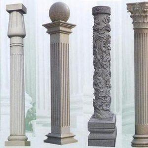 natural-stone-pillars-500x500