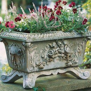 victorian-trough-and-support-stone-planter-d41015bd6d874a01ee7c127feb6d5c72_original